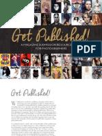 Get-Published-fashion-resource-guide-by-Lindsay-Adler.pdf