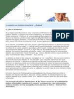 TRANSFER FACTOR Conexion_Diabetes