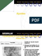 Ajuste C10-C12 - copia