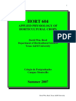 appliedphysiologyofhorticulturalcrops-130209120348-phpapp02.pdf