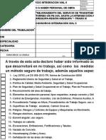 SSOMA-Fr-078 ACTA DE DERECHO A SABER (INDUCCIÓN).xlsx