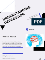 Understanding-and-Overcoming-Depression_(1).pptx