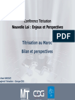 PRESENTATIONS_CONFERENCE.pdf