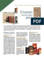 f_10-envases