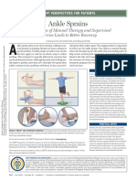 ankle-sprains-combination-of-manual-therapy-and-supervised-exerc-2013