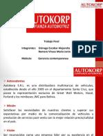 empresa Autokorp  (Osinaga - Romero).pptx