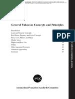 03-valuation_concepts.pdf