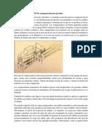 RODILLOS_NEUMATICOS_compactacion_por_pre.docx