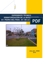 EXPEDIENTE-TECNICO-DE-SAMFORIZACION-pdf.pdf