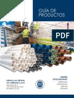 Guía-de-productos-Futura.pdf