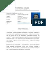 HOJA DE VIDA PAOLA .doc