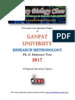 Reh-Mth1.pdf