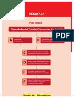 Bab 2 Wirausaha Produk Teknologi Transportasi dan Logistik.pdf