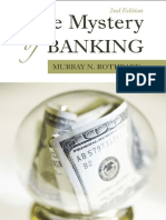 THE MYSTERY OF BANKING - Murray N. Rothbard.pdf
