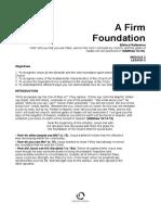 DT-Mod-2-Lesson-3.pdf