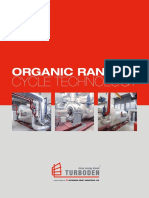 Turboden ORC Brochure.pdf