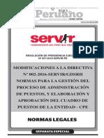 DIRECTIVA CPE 2016.pdf