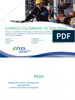 Modulo_II_PESV_version_III3.pdf