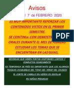 AVISOS # 4  FEBRERO 2020.pdf