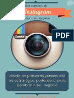 Guia Completo do Instagram para o seu Negócio - Carolina Tomazetti.pdf