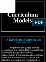 CurriculumModels.ppt