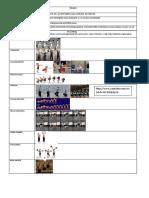 158000407-Exercicios-de-Crossfit.docx