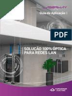 GUIA LASERWAY português web