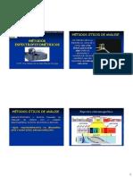 128035239-AULA-5-Espectrofotometria-UV-vis.pdf