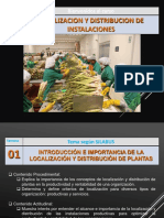 sem 1  IMPORTANCIA DE LOCALIZACIÓN Y DISTRIBUCIÓN DE INSTALACIONES.pptx