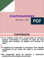 206061758-EVAPORADORES-AULAS-2014-pptx.pptx