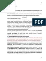 11.09.17 Denuncias Pinfor Grupo Nueva Jerusalem II - Sayaxche, Peten- (reforestacion).doc