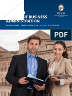 MBA Brochure A4 (21x29.7 cm) Low-Res