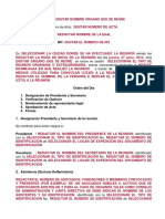 7475_acta_nombramientos_esales.docx