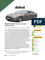 BMW_640d_Gran_Coup_Automatic