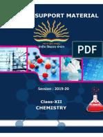 5.-Chemistry