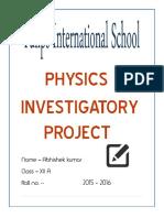 baixardoc.com-physics-investigatory-project-abhishek-class-xii-electromagnetic-.pdf