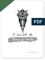 AVATAR - A Lenda de Raava e Vaatu.pdf