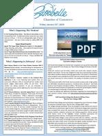 Jan 31 2020 PDF