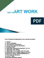 chart work.pptx