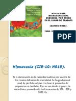 9 HNIR GATISO.pdf