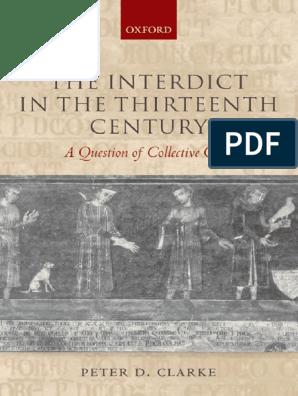 Fragments ivrejected scriptures meaning