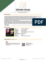 [Free-scores.com]_sousa-ubiratan-sivuca-immortel-40413.pdf