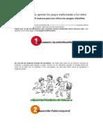 10 beneficios que aportan los juegos tradicionales a los niños degny.docx