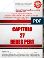 EXPOSICION GRUPO N 7.pptx