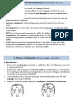 Bilingualism and bilingual education_Grado