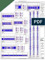 2piso - Plano - S-4 - vigas y columnas-Layout1