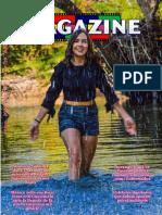 Magazine Life Edicion No 172