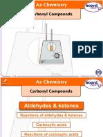 carbonyl_compounds