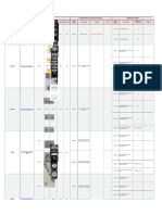 Cópia de TABELA PROGRAMA LED - rev3 (2)