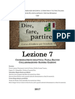 Exercício Italiano Lezione 7.pdf